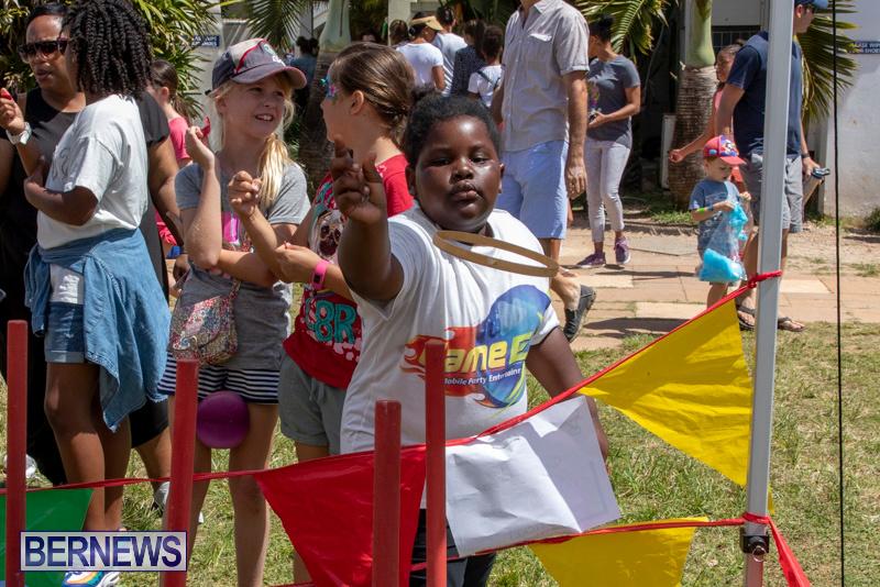 Somersfield-Academy-Spring-Fair-Bermuda-May-11-2019-1952