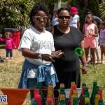 Somersfield Academy Spring Fair Bermuda, May 11 2019-1956