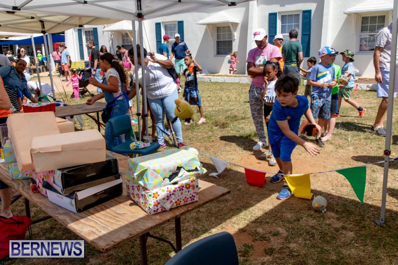 Somersfield-Academy-Spring-Fair-Bermuda-May-11-2019-1984
