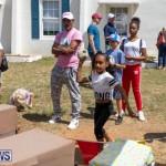 Somersfield Academy Spring Fair Bermuda, May 11 2019-2002