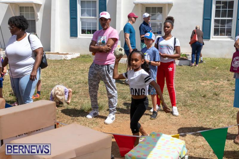 Somersfield-Academy-Spring-Fair-Bermuda-May-11-2019-2002