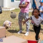Somersfield Academy Spring Fair Bermuda, May 11 2019-2004