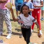 Somersfield Academy Spring Fair Bermuda, May 11 2019-2009