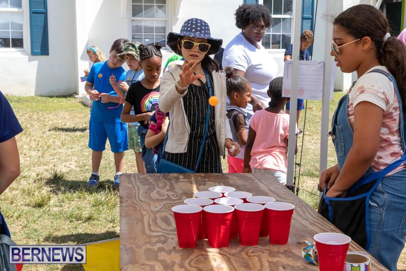 Somersfield-Academy-Spring-Fair-Bermuda-May-11-2019-2012