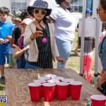 Somersfield Academy Spring Fair Bermuda, May 11 2019-2021