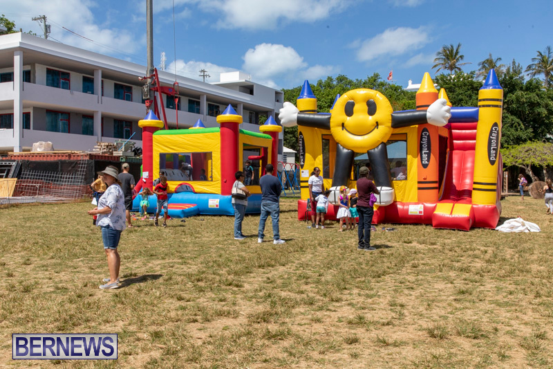Somersfield-Academy-Spring-Fair-Bermuda-May-11-2019-2024