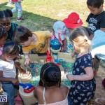 Somersfield Academy Spring Fair Bermuda, May 11 2019-2026