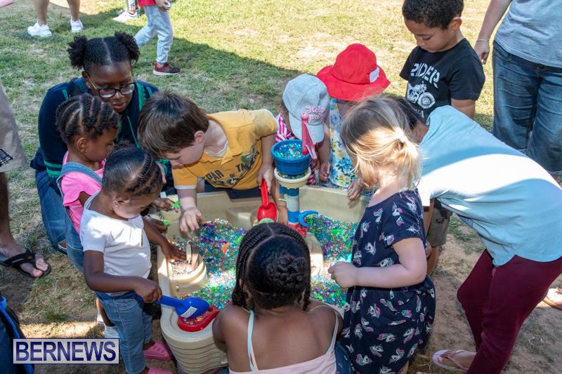 Somersfield-Academy-Spring-Fair-Bermuda-May-11-2019-2026