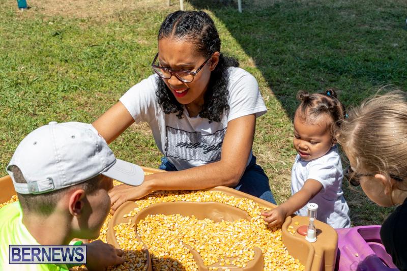 Somersfield-Academy-Spring-Fair-Bermuda-May-11-2019-2028