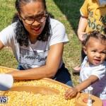 Somersfield Academy Spring Fair Bermuda, May 11 2019-2029