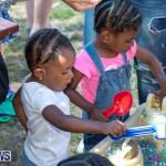 Somersfield Academy Spring Fair Bermuda, May 11 2019-2031