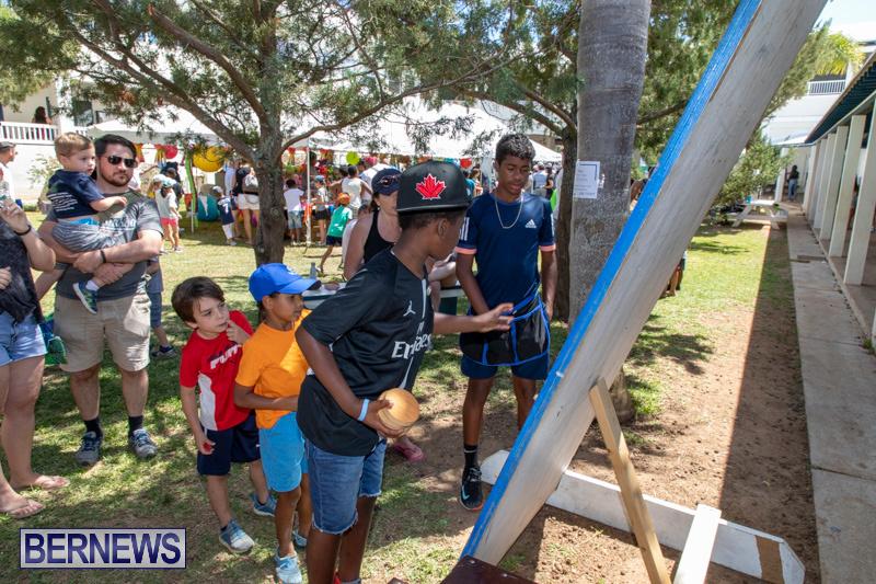 Somersfield-Academy-Spring-Fair-Bermuda-May-11-2019-2037