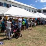 Somersfield Academy Spring Fair Bermuda, May 11 2019-2039