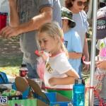 Somersfield Academy Spring Fair Bermuda, May 11 2019-2041