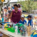 Somersfield Academy Spring Fair Bermuda, May 11 2019-2042