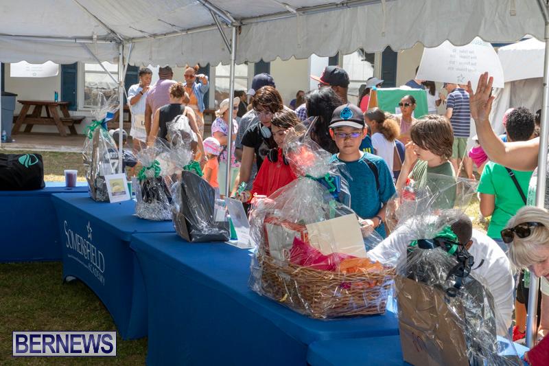 Somersfield-Academy-Spring-Fair-Bermuda-May-11-2019-2048