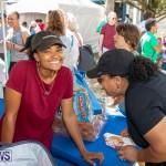 Somersfield Academy Spring Fair Bermuda, May 11 2019-2050