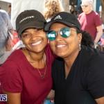 Somersfield Academy Spring Fair Bermuda, May 11 2019-2051