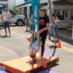 Somersfield Academy Spring Fair Bermuda, May 11 2019-2055