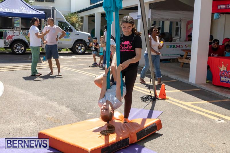 Somersfield-Academy-Spring-Fair-Bermuda-May-11-2019-2055
