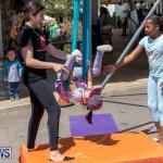 Somersfield Academy Spring Fair Bermuda, May 11 2019-2065