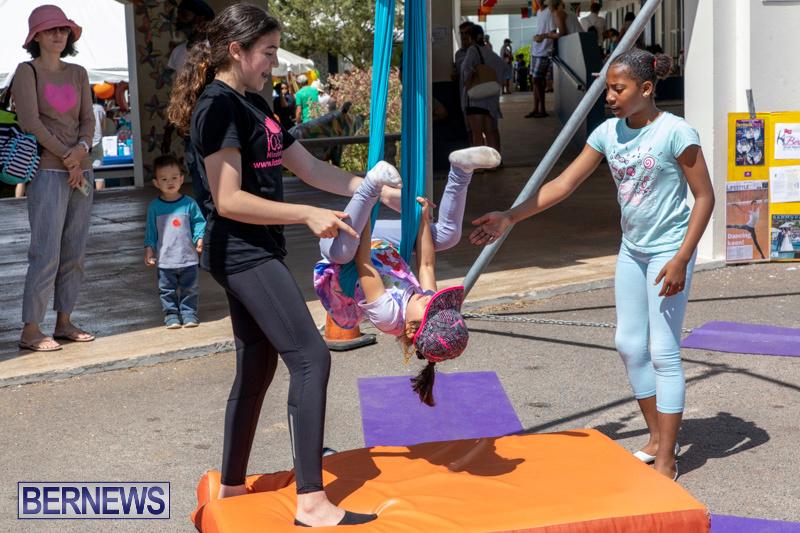 Somersfield-Academy-Spring-Fair-Bermuda-May-11-2019-2065