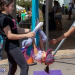 Somersfield Academy Spring Fair Bermuda, May 11 2019-2066