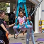 Somersfield Academy Spring Fair Bermuda, May 11 2019-2076