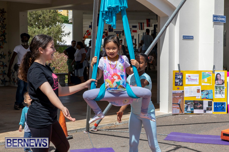 Somersfield-Academy-Spring-Fair-Bermuda-May-11-2019-2076