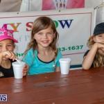 Somersfield Academy Spring Fair Bermuda, May 11 2019-2087