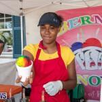 Somersfield Academy Spring Fair Bermuda, May 11 2019-2088