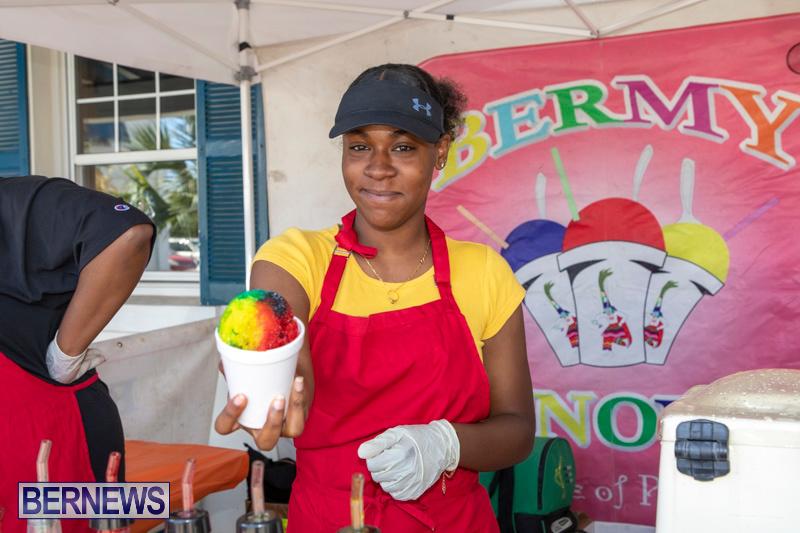 Somersfield-Academy-Spring-Fair-Bermuda-May-11-2019-2088