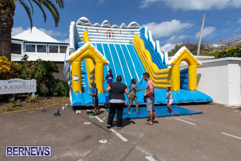 Somersfield-Academy-Spring-Fair-Bermuda-May-11-2019-2093