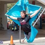 Somersfield Academy Spring Fair Bermuda, May 11 2019-2100
