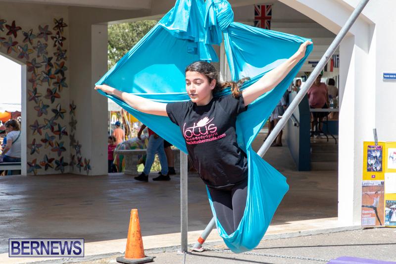 Somersfield-Academy-Spring-Fair-Bermuda-May-11-2019-2100