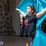 Somersfield Academy Spring Fair Bermuda, May 11 2019-2102