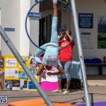 Somersfield Academy Spring Fair Bermuda, May 11 2019-2105