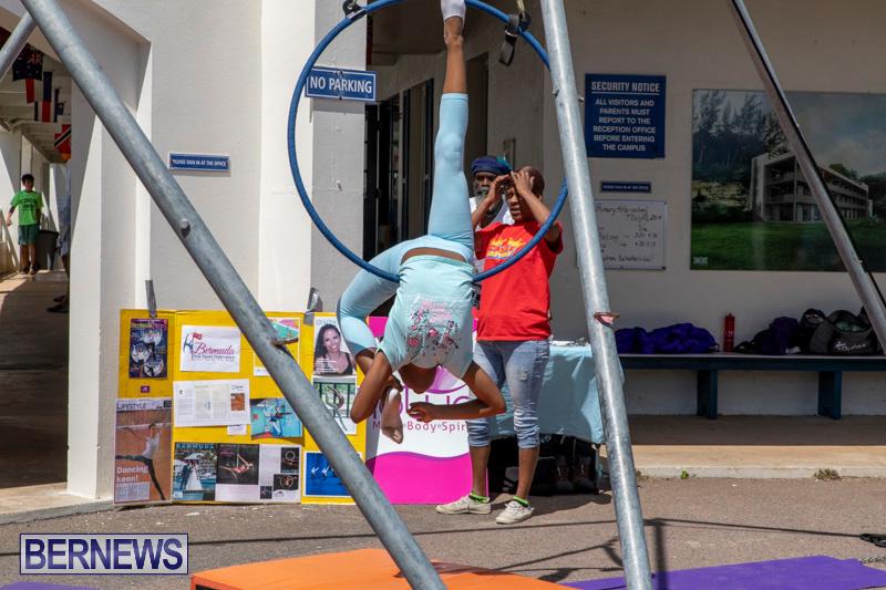Somersfield-Academy-Spring-Fair-Bermuda-May-11-2019-2105