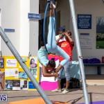 Somersfield Academy Spring Fair Bermuda, May 11 2019-2107