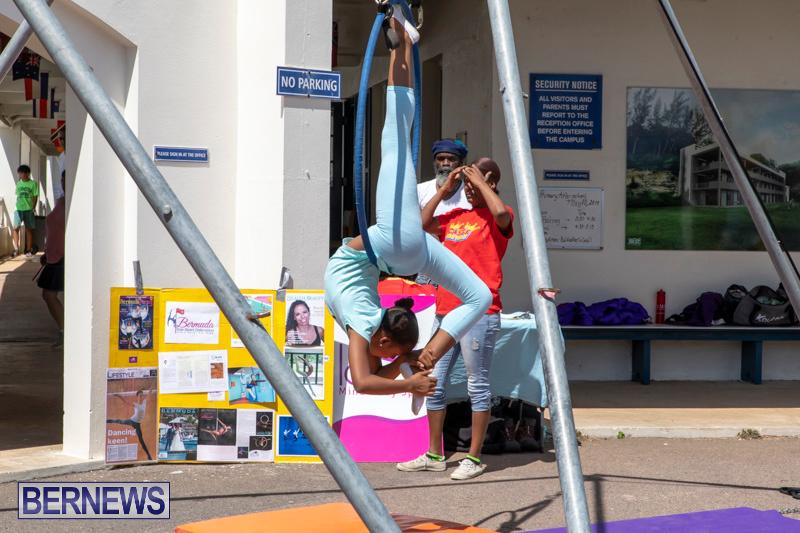 Somersfield-Academy-Spring-Fair-Bermuda-May-11-2019-2107