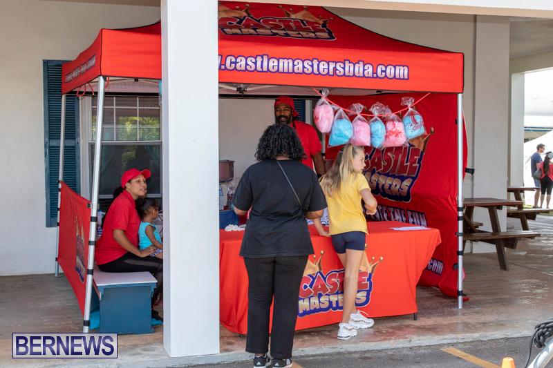 Somersfield-Academy-Spring-Fair-Bermuda-May-11-2019-2109