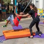Somersfield Academy Spring Fair Bermuda, May 11 2019-2111