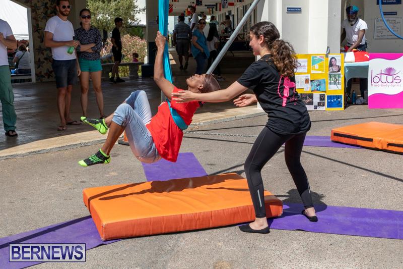 Somersfield-Academy-Spring-Fair-Bermuda-May-11-2019-2111