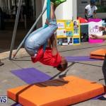 Somersfield Academy Spring Fair Bermuda, May 11 2019-2114