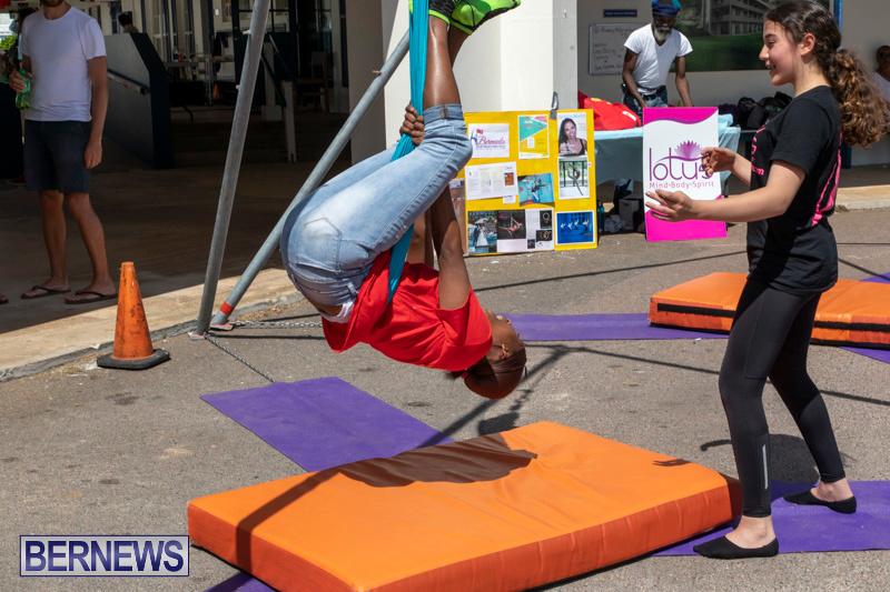 Somersfield-Academy-Spring-Fair-Bermuda-May-11-2019-2114