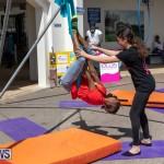 Somersfield Academy Spring Fair Bermuda, May 11 2019-2117