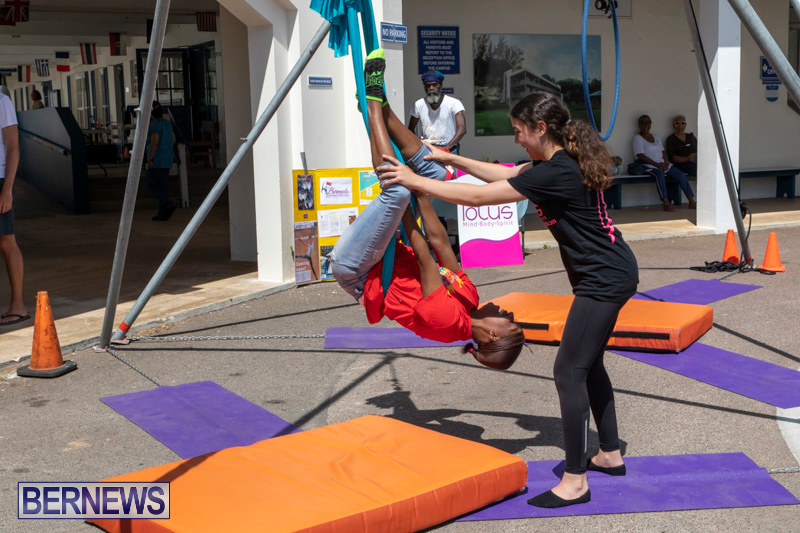 Somersfield-Academy-Spring-Fair-Bermuda-May-11-2019-2117
