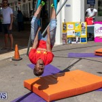 Somersfield Academy Spring Fair Bermuda, May 11 2019-2120