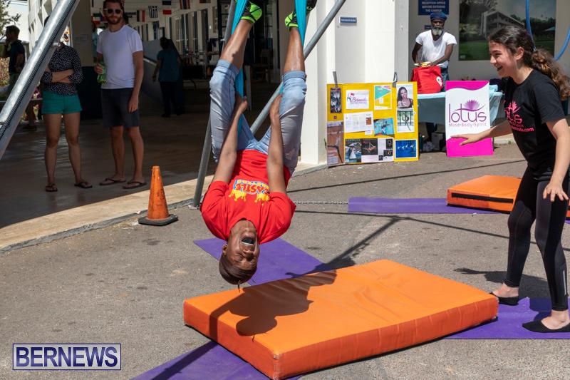Somersfield-Academy-Spring-Fair-Bermuda-May-11-2019-2120