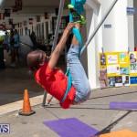 Somersfield Academy Spring Fair Bermuda, May 11 2019-2127
